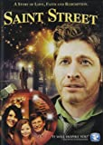 Saint Street [DVD] [2012] [Region 1] [US Import] [NTSC]