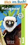 Madagascar (Bradt Travel Guide Madaga...