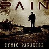 Cynic Paradise [VINYL] Pain