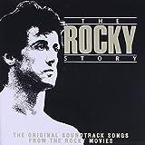 The Rocky Story (Bof)