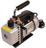 FJC 6905 1.5 CFM Vacuum Pump