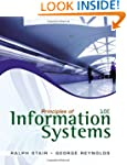 Principles of Information Systems (wi...