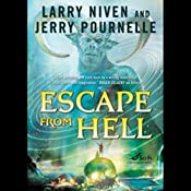 Escape from Hell | [Larry Niven, Jerry Pournelle]