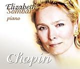 echange, troc  - Chopin