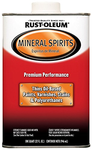 rust-oleum-automotive-253351-32-ounce-low-voc-mineral-spirits-quart-4-pack