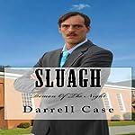 Sluagh: Demon of the Night | Darrell Case