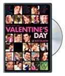 Valentine's Day/ La Saint-Valentin (B...