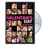 Valentine's Day/ La Saint-Valentin (Bilingual)by Julia Roberts