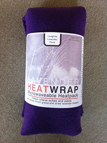 wheat-herbal-heat-pack
