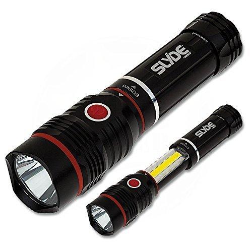 nebo-slyde-6156-flashlight-worklight-pack-of-2