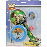 Disney PIXAR Toy Story Fun Set