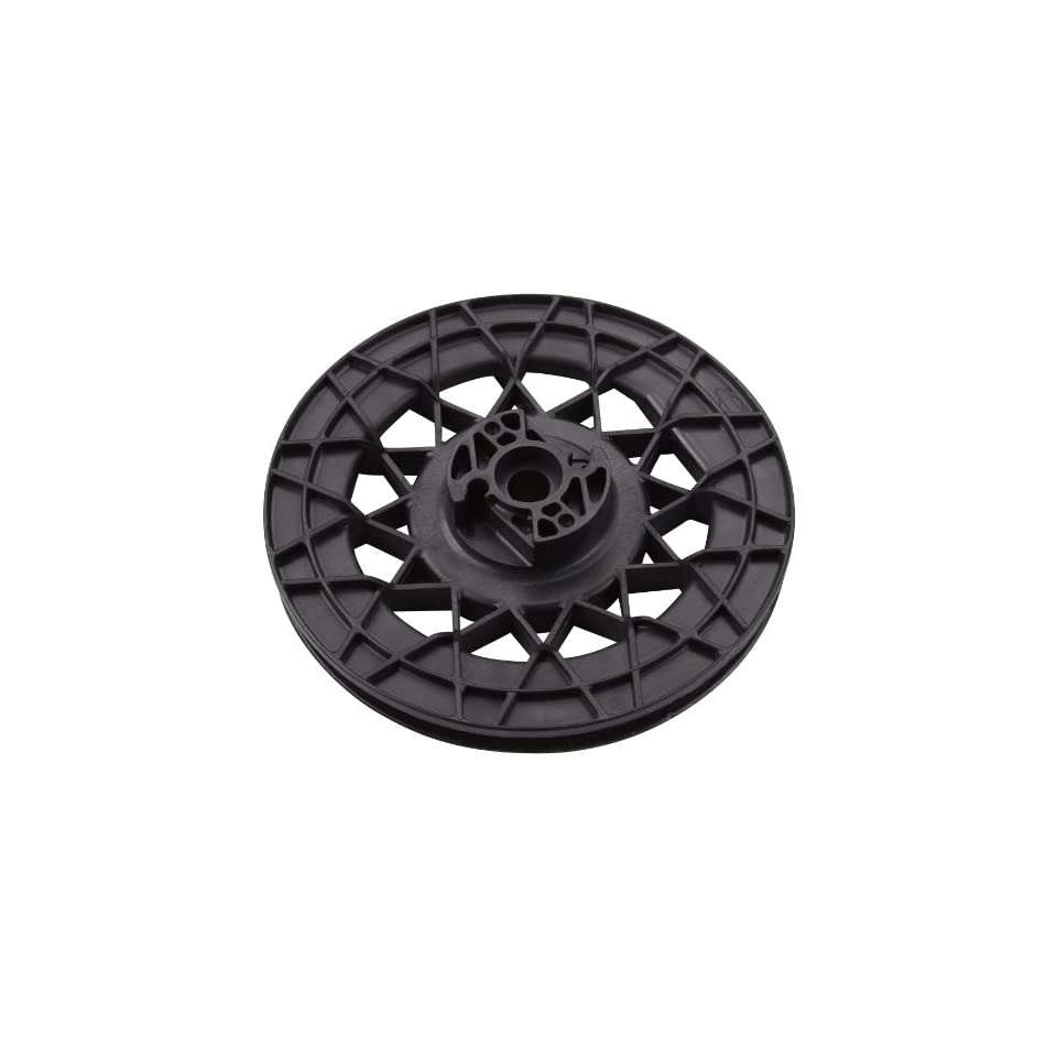 Briggs & Stratton 281235 Recoil Pulley for 9 HP Horizontal