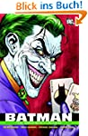 Batman: The Man Who Laughs SC (Joker)