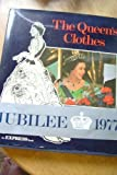 The Queen's Clothes (0241897092) by Edwards, Robb