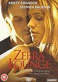 Zebra Lounge [DVD]