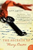 img - for The Secrets of Mary Bowser (P.S.) book / textbook / text book