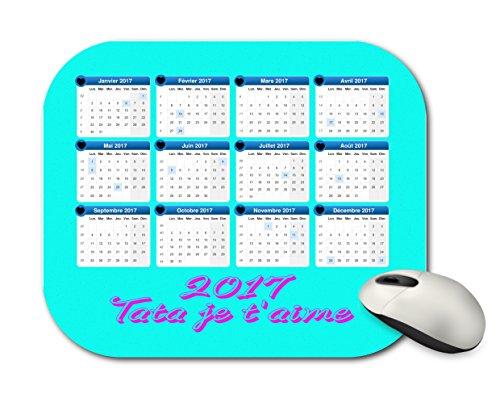 je-t-aime-2017-tata-calendar-mouse-mat
