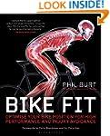 Bike Fit: Optimise Your Bike Position...