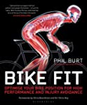 Bike Fit: Optimise Your Bike Position...