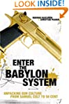 Enter the Babylon System: Unpacking G...