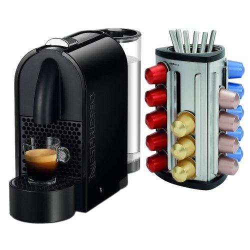 free nespresso machine