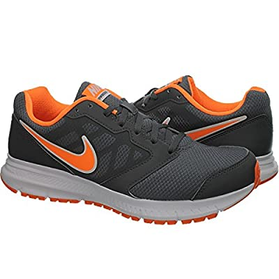 Nike Downshifter 6 MSL 684658 012 Mens Running shoes / Jogging shoes Grey from Nike