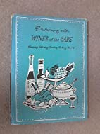 Entertaining with Wines of the Cape by…