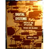 Digital Systems: Principles and Applications ~ Ronald J. Tocci