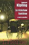 Le rickshaw fant�me