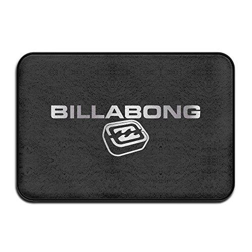 vdseht-3d-billabong-platinum-style-non-slip-doormat