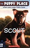 Scout (Puppy Place)