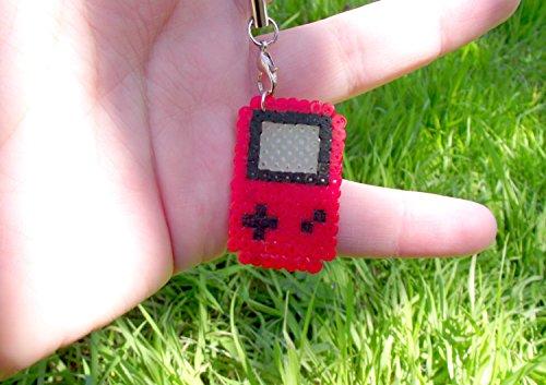 straps-keychain-magnet-game-boy-o-hama-beads-o-pixel-art-o-retro-gaming