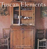 img - for Tuscan Elements (Decor Best-Sellers) book / textbook / text book