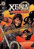 Xena: Warrior Princess (1999 series) #3