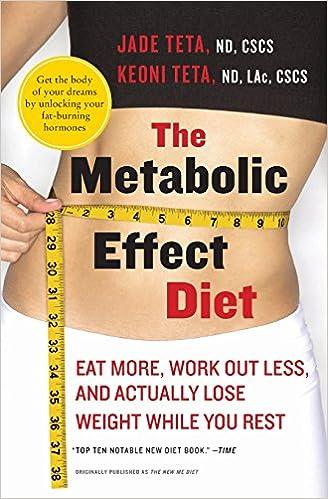 Diet books that work