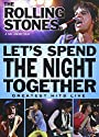 Rolling Stones - Let's Spend the Night Together (WS) [DVD]<br>$348.00