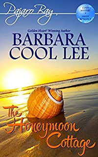 The Honeymoon Cottage by Barbara Cool Lee ebook deal