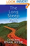 The Long, Steep Path: Everyday Inspir...