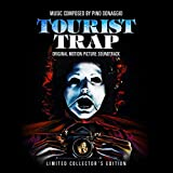 Tourist Trap Soundtrack