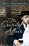 The Courilof Affair (067697967X) by Nemirovsky, Irene