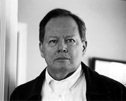Howard Owen
