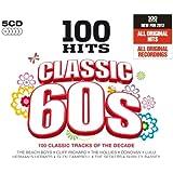 100 Hits: Classic 60's