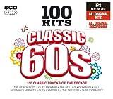 100 Hits Classic 60s
