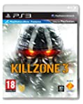 Killzone 3 - 3D (jeu PS Move)