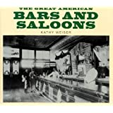 The Great American Bars and Saloons