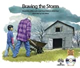 Braving the Storm (Seasons of Faith)