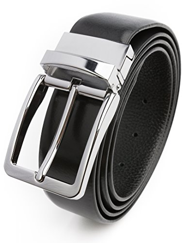 hby-mens-top-grain-leather-reversible-belt-classic-fashion-designs