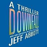 Downfall | Jeff Abbott