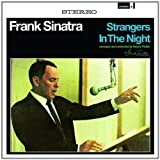 echange, troc Frank Sinatra - Strangers In The Night