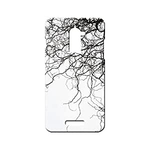 G-STAR Designer 3D Printed Back case cover for Coolpad Note 3 Lite - G2197